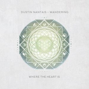 Wandering - Mark Slee Remix by Dustin Nantais, Mark Slee