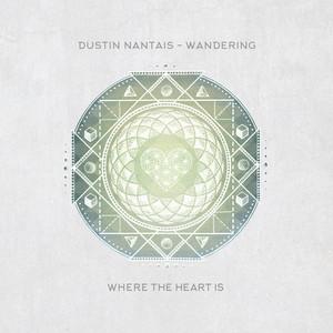 Wandering - David Eps Remix by Dustin Nantais, David Eps