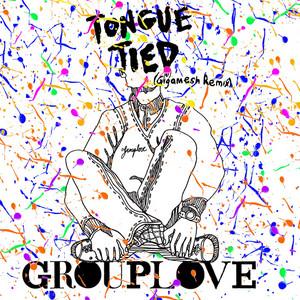 Tongue Tied (Remix Version)