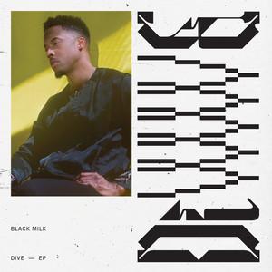 Black NASA (feat. Sam Austins)