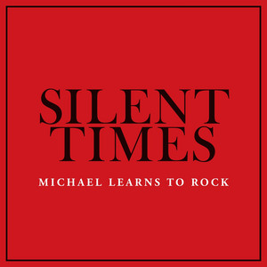 Silent Times