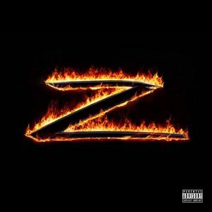 Z (Mixtape)