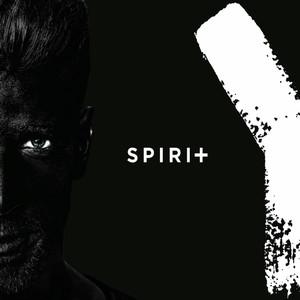 Majk Spirit - Dobyjeme Svet