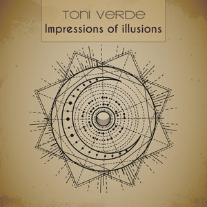 Impressions of illusions cover art