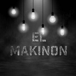 El Makinon