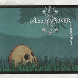 Get Right With The Lord by Sleepy Driver