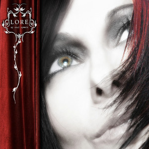 My Soul Speaks (Bonus Track Version) album