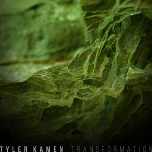 Transformation album