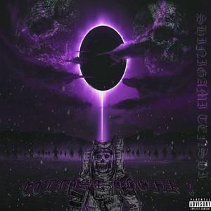 Eclipse Phonk 3
