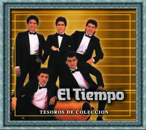 Chamaco Moderno cover art