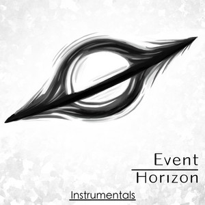 Event Horizon (Instrumentals) album