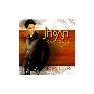 Me Alegrare by Jhoan Cantoral