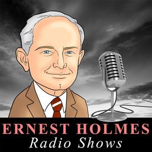 Radio Shows Audiobook