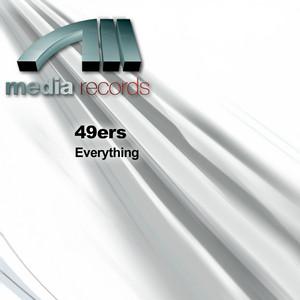 49Ers – Everything (Studio Acapella)