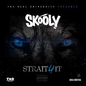 Straight 4 It - Single
