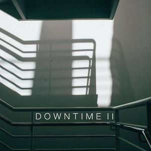 DOWNTIME EP II