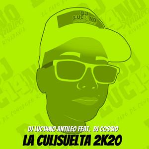 La Culisuelta 2K20