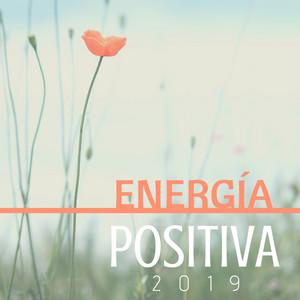 La Primera Luz by Pensamiento Positivo