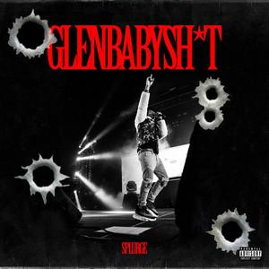 Glen Baby Sh*t
