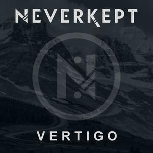 Vertigo - Neverkept