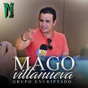 Mago Villanueva