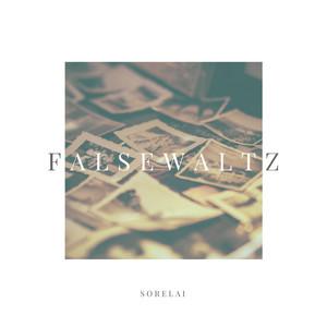 False Waltz