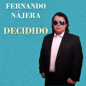 Decidido album