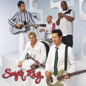 Answer The Phone by Sugar Ray