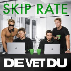 SKIP RATE