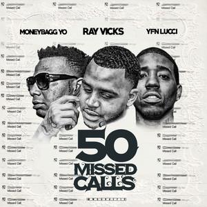 50 Missed Calls