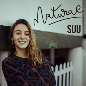 Natural - SUU