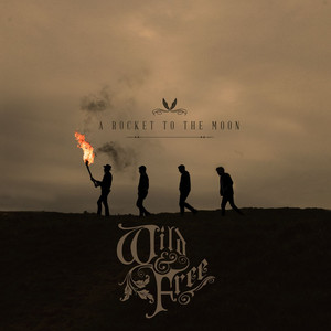 Another Set of Wings by A Rocket To The Moon
