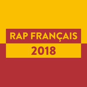 Rap Français 2018