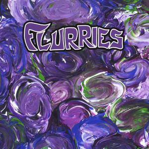 Foto de The Flurries