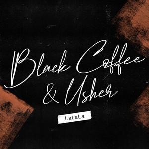 LaLaLa cover art