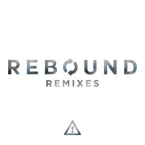 Rebound (Remixes)
