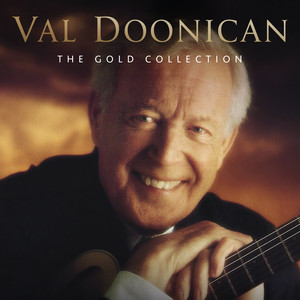 Val Doonican - the Gold Collection album