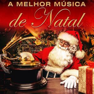 A melhor música de Natal