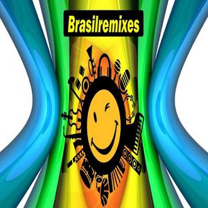 Brasil Remixes
