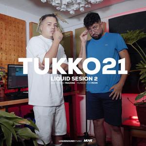 Tukko21: Liquid Session 2