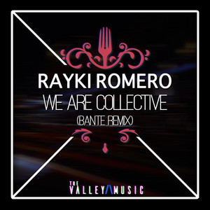 We Are Collective (Bante Remix)