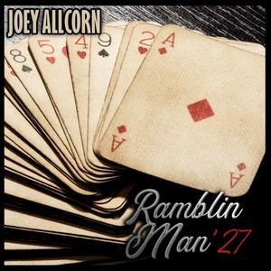 Ramblin' Man '27