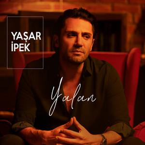 Yalan by Yaşar İpek