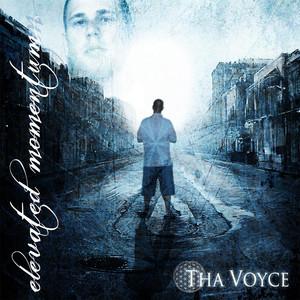 Tha Voyce profile picture