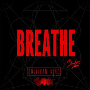 Breathe (feat. Amber Noel) - Single