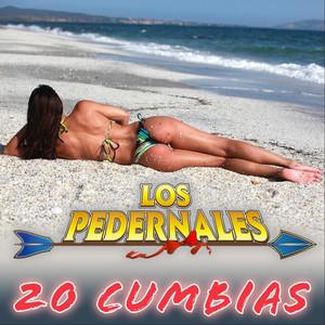 20 Cumbias
