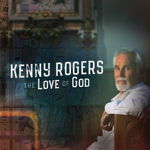 Kenny Rogers The Vogue