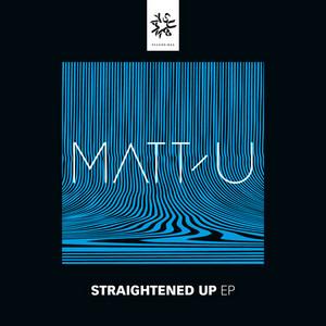 Straightened Up