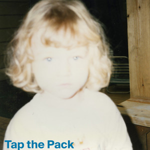 Tap the pack