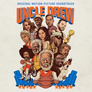 Harlem Anthem (From Uncle Drew Original Soundtrack)